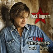 Jack Ingram - Love You