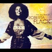 Roberta Flack, Donny Hathaway - Where Is the Love