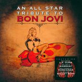 An All Star Tribute to Bon Jovi