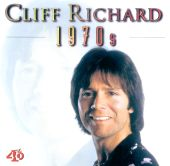 Cliff Richard - Devil Woman