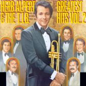 Herb Alpert, Herb Alpert & the Tijuana Brass - My Favorite Things