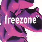 Freezone 7: Seven and Seven Is