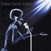 Shake Some Action: 39 Alternative Classics 1976-1991