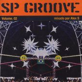 SP Groove, Vol. 2