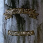 Bon Jovi - I'll Be There for You