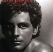 Lindsey Buckingham - Trouble