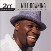 Gerald Albright, Will Downing, Gerald Levert - Stop, Look, Listen to Your Heart