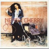 Neneh Cherry - Trout