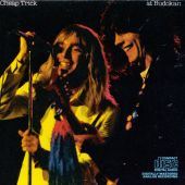 Cheap Trick - Ain't That a Shame