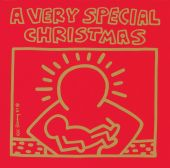 Bruce Springsteen & the E Street Band - Merry Christmas, Baby