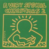 Ronnie Spector, Darlene Love, Jon Bon Jovi - Rockin' Around the Christmas Tree