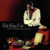 Nat King Cole - Deck the Hall
