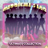 Midnight Star - Freak-A-Zoid