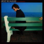 Boz Scaggs - Lowdown