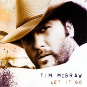 Tim McGraw - Last Dollar (Fly Away)