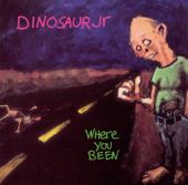 Dinosaur Jr. - Start Choppin