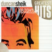 Duncan Sheik - Barely Breathing