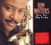 Kim Waters - Got to Give It Up