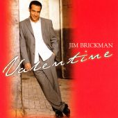 Jim Brickman, Rebecca Lynn Howard - Simple Things