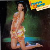 Irene Cara - Flashdance...What a Feeling