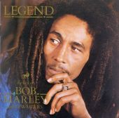 Bob Marley & the Wailers, Bob Marley - Is This Love