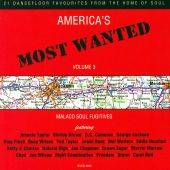 America's Most Wanted, Vol. 3