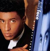 Babyface - Love Makes Things Happen