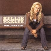 Kellie Pickler - Red High Heels