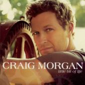 Craig Morgan - International Harvester