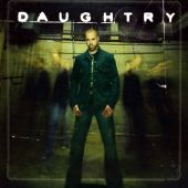Daughtry - Feels Like Tonight