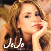 JoJo - Too Little Too Late