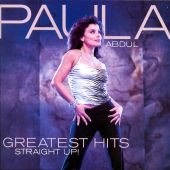 Paula Abdul - (It's Just) The Way That You Love Me