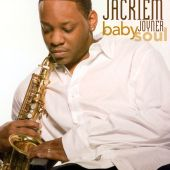 Jackiem Joyner - Stay with Me Tonight