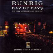 Day of Days: The 30th Anniversary Concert