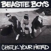 Beastie Boys - So What'cha Want