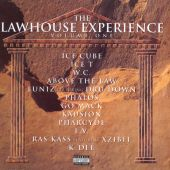 The Lawhouse Experience, Vol. 1