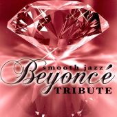 Beyonce Tribute Band - Crazy in Love
