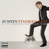 Justin Timberlake - What Goes Around... Comes Around