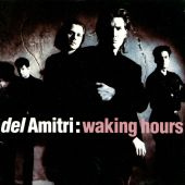 Del Amitri - Kiss This Thing Goodbye