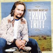 Travis Tritt - I'm Gonna Be Somebody