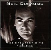 Neil Diamond - Cherry, Cherry