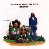 America, Andrew Gold, Stephen Bishop - A Horse With No Name