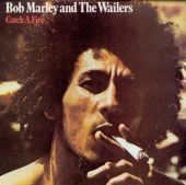 Bob Marley, Bob Marley & the Wailers - Stir It Up