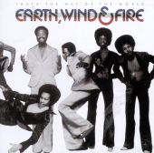 Earth, Wind & Fire - Shining Star