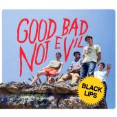 Black Lips - Bad Kids