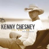 Kenny Chesney - Don't Blink