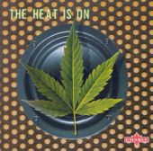 Reggae Recall: The Heat Is On