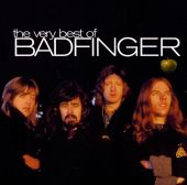Badfinger - Day After Day