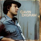 Gavin DeGraw - In Love with a Girl