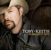 Toby Keith, Mark Casstevens - I Love This Bar